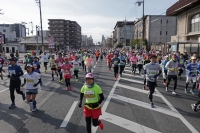 BL180218京都マラソン1-2IMG_0018