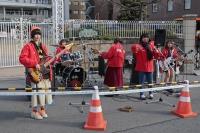 BL180218京都マラソン1-4IMG_0016