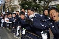 BL180218京都マラソン1-6IMG_0020