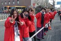 BL180218京都マラソン1-7IMG_0017