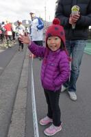 BL180218京都マラソン1-8IMG_0034