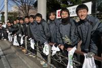 BL180218京都マラソン1-9IMG_0021