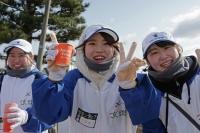 BL180218京都マラソン1-11IMG_0039