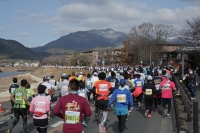 BL180218京都マラソン2-2IMG_0047