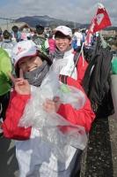 BL180218京都マラソン2-5IMG_0061