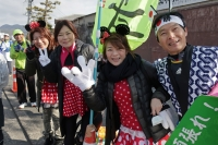 BL180218京都マラソン2-3IMG_0031