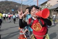 BL180218京都マラソン2-4IMG_0057
