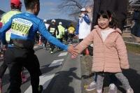 BL180218京都マラソン2-6IMG_0053