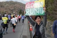 BL180218京都マラソン2-9IMG_0059