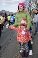 BL180218京都マラソン2-8IMG_0054