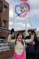 BL180218京都マラソン3-2IMG_0069