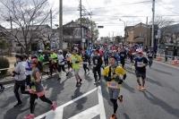 BL180218京都マラソン3-3IMG_0073