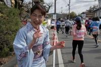 BL180218京都マラソン3-4IMG_0081