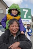 BL180218京都マラソン3-5IMG_0070