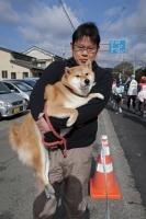 BL180218京都マラソン3-8IMG_0071