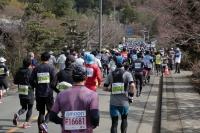 BL180218京都マラソン3-9IMG_0090