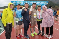 BL191117コインドルマラソン当日5IMG_8398