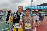 BL191117コインドルマラソン当日4IMG_8400