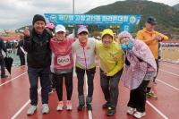BL191117コインドルマラソン当日1IMG_8385