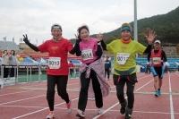 BL191117コインドルマラソン当日8IMG_8506