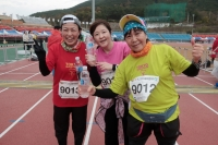 BL191117コインドルマラソン当日10IMG_8515