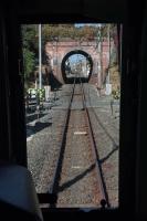 BL191123奈良電車の旅2IMG_8828