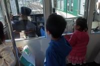 BL191123奈良電車の旅3IMG_8788
