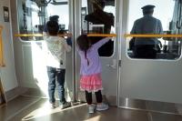 BL191123奈良電車の旅1IMG_8807