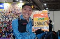 BL191129大阪マラソン受付1IMG_9245