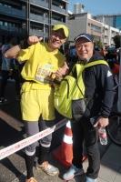 BL191201大阪マラソン当日2IMG_9728