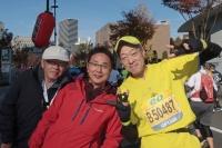 BL191201大阪マラソン当日3IMG_9391