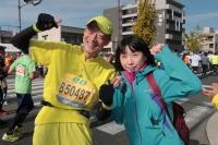 BL191201大阪マラソン当日4IMG_9558