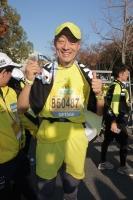 BL191201大阪マラソン当日5IMG_9853