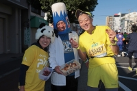 BL191201大阪マラソン当日6IMG_9799