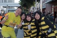 BL191201大阪マラソン当日7IMG_9792