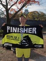 BL191201大阪マラソン当日8IMG_9855