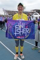 FB191208奈良マラソンゴールIMG_0276