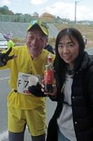 BL191208奈良マラソン当日3IMG_0203