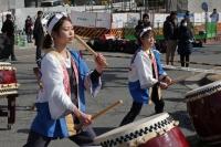 BL180218京都マラソン6-1IMG_0145