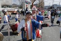 BL180218京都マラソン6-3IMG_0144