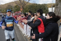 BL180218京都マラソン6-5IMG_0152