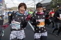 BL180218京都マラソン6-8IMG_0154