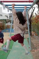 BL191211淀川・園開放5IMG_0322