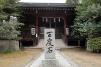 BL191219意加美神社2IMG_0497