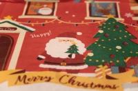 BL191224クリスマスイブ1IMG_3085