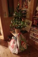 BL191224クリスマスイブ8IMG_3183