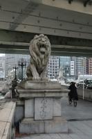 BL191229大阪近代建築1-2IMG_0736