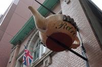 BL191229大阪近代建築1-4IMG_0743