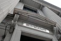 BL191229大阪近代建築1-7IMG_0753