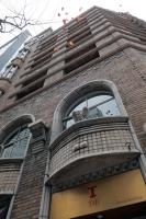 BL191229大阪近代建築1-8IMG_0769